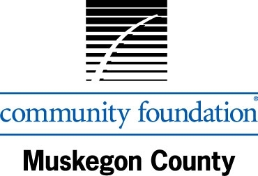 Community Foundation for Muskegon County